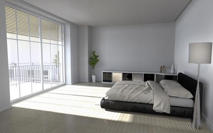 Installer des fenêtres PVC pour réduire la facture énergétique