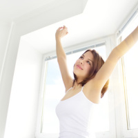 Coefficients isolation thermique des fenêtres