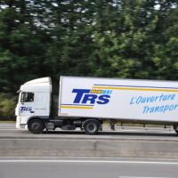 Transport spécialisé pour livraison menuiseries