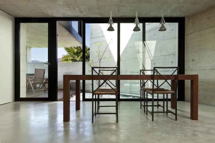 les fen tres nouvelles tendances et confort am lior bien comprendre et choisir ses menuiseries. Black Bedroom Furniture Sets. Home Design Ideas
