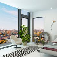 Construire en 2013 est il plus cher ?