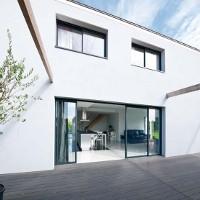 Comment orienter les pièces dans une maison
