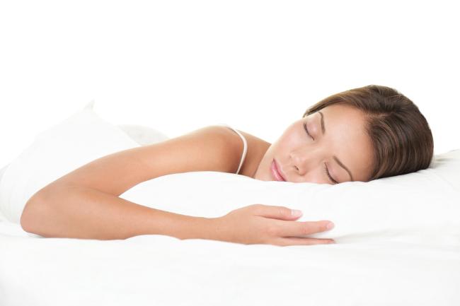 Les maison neuves consomment moins d'énergie et vous permettent de dormir sur vos deux oreilles