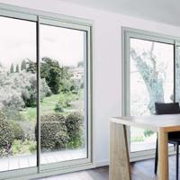 Pourquoi choisir une fenêtre aluminium