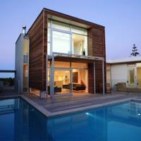 00-construction-maison-r2012