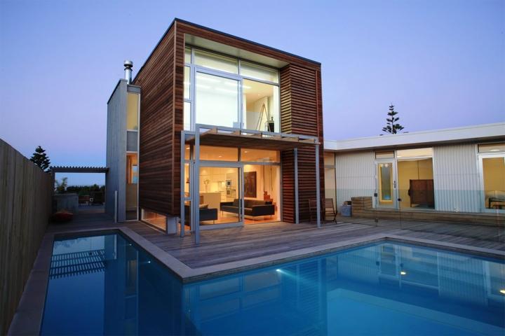 construction-maison-r2012