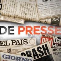 00-revue-de-presse