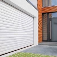 00-portes-garage-enroulables-aluminium