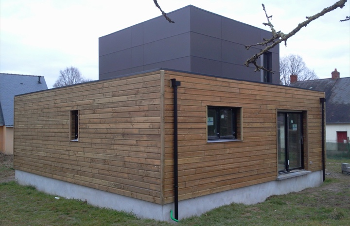 extension-bois-avec-fenetres-aluminium
